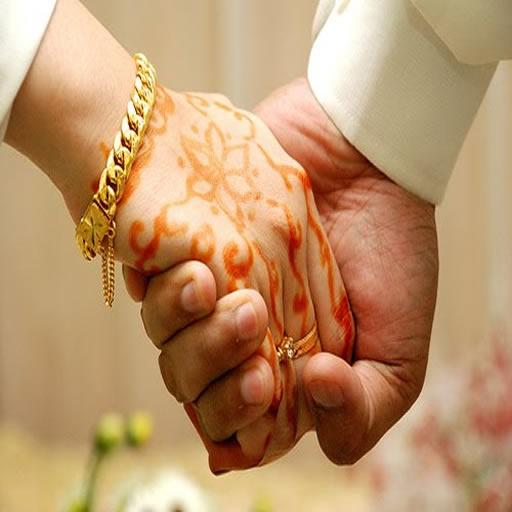 Love Marriage Astrologer in Delhi NCR