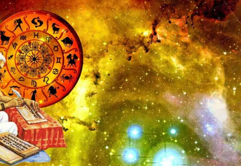 best Astrologer Vedic jyotish in Delhi NCR < MUmbai